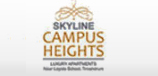 LOGO - Skyline Campus Heights