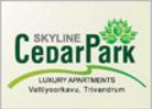 LOGO - Skyline Cedar Park