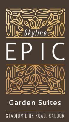 Skyline Epic Kochi
