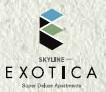 LOGO - Skyline Exotica