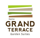 LOGO - Skyline Grand Terrace