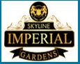 Skyline Imperial Gardens Kochi