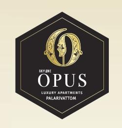LOGO - Skyline Opus
