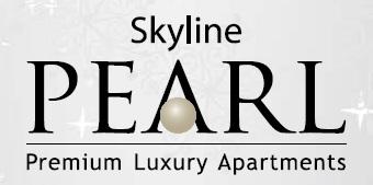 LOGO - Skyline Pearl