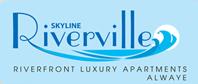 LOGO - Skyline Riverville