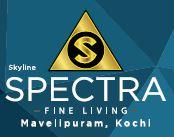 LOGO - Skyline Spectra