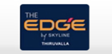 LOGO - Skyline The Edge
