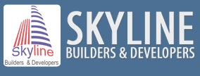 Skyline Builders Jaipur