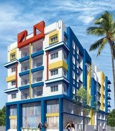 Skyline Group Kolkata Skyline Sapphire Bansdroni, Kolkata South