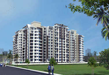 Skyline Infra Heights Skyline The Peak Mainawati Marg, Kanpur