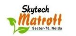 Skytech Matrott Noida
