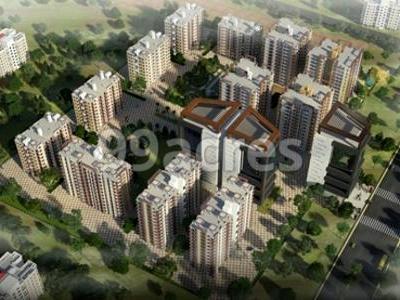 SLNB Homes SLNB Vrindavan City Danapur, Patna