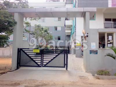 Sls Developers SLS Springs Sector 1 HSR Layout, Bangalore South