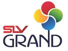 SLV Grand Bangalore South