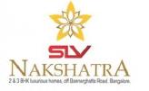 SLV Nakshatra Bangalore South