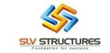 SLV Structures