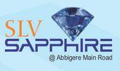 SLV Sapphire Bangalore North
