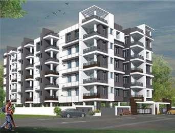 Sm Constructions Builders SM Arcade Chandanagar, Hyderabad