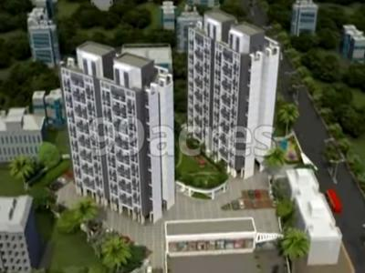 SM Infrastructures SM Hatkesh Heights Hatkesh Udhog Nagar, Mira Road And Beyond