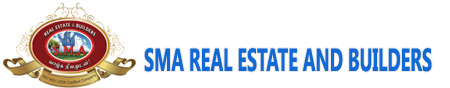 SMA Real Estate and Builders