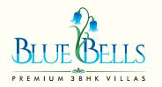 LOGO - Smart Blue Bells