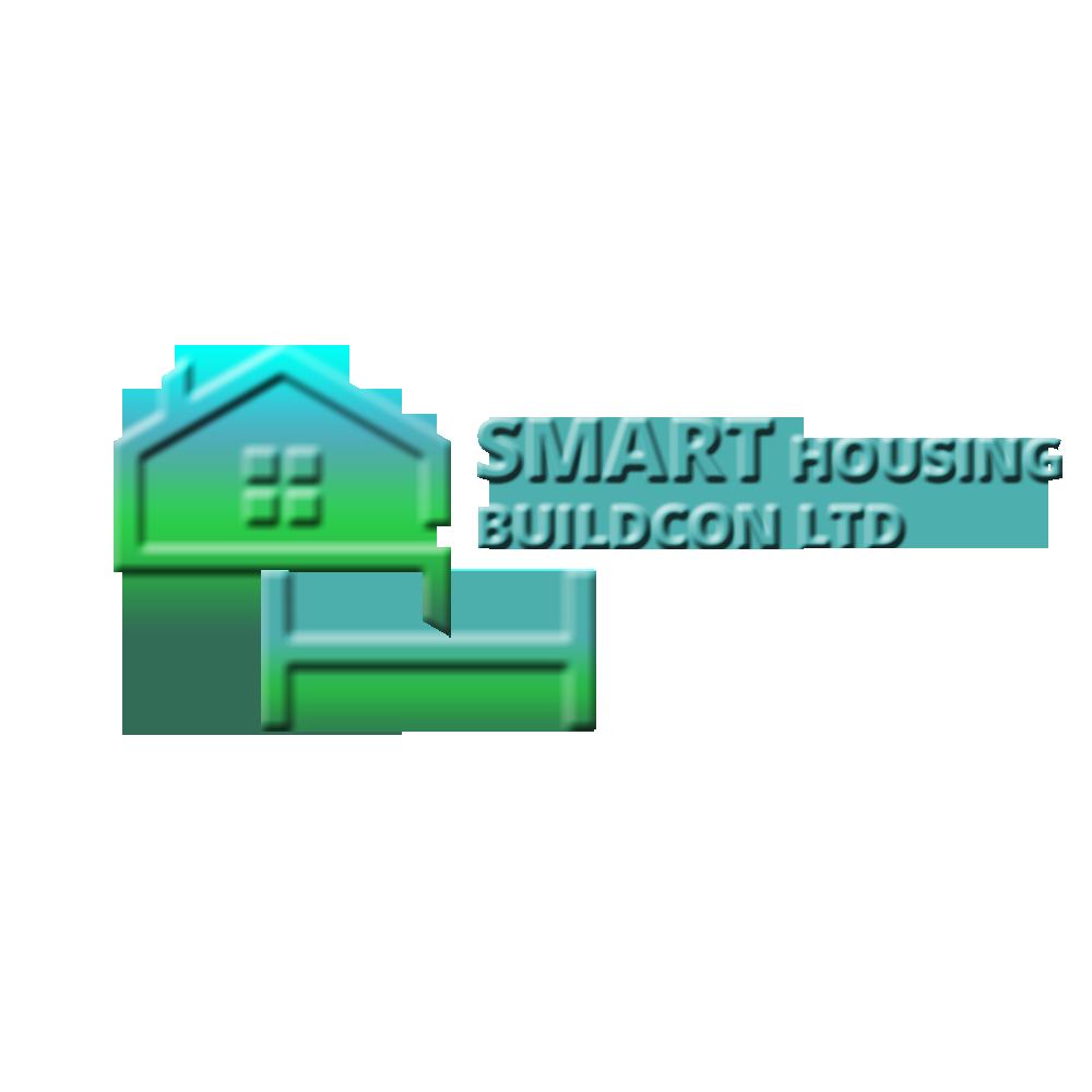 Smart Housing Buildcon