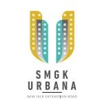 SMGK Urbana Mumbai Andheri-Dahisar