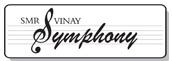 LOGO - SMR Vinay Symphony