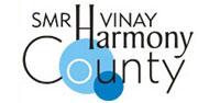 LOGO - SMR Vinay Harmony County
