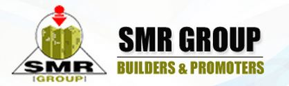 SMR Group Builders and Promoters