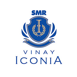 LOGO - SMR Vinay Iconia