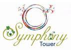 LOGO - Smriti Symphony Tower