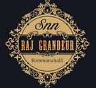 SNN Raj Grandeur Bangalore South