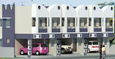 SNC India Homes SNC Mangadu Mangadu, Chennai West