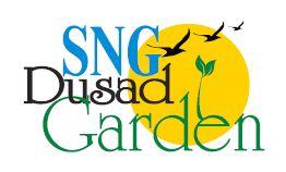 LOGO - SNG Dusad Garden