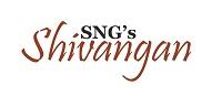LOGO - SNGs Shivangan
