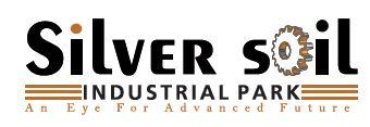 LOGO - SNG Silver Soil Industrial Park