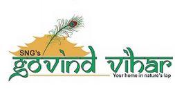 LOGO - SNGs Govind Vihar