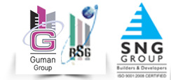 SNG Group and RSG and Guman Group
