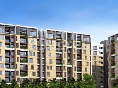 Snn Builders SNN Raj Greenbay Electronic City, Bangalore South