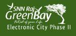 SNN Raj Greenbay Bangalore South