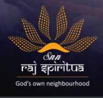 SNN Raj Spiritua Bangalore South