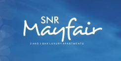 SNR Mayfair Bangalore South