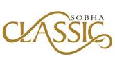 LOGO - Sobha Classic
