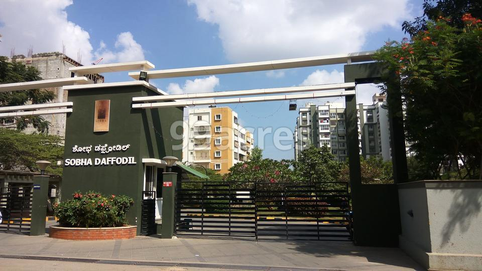Bangalore at the best price with Hotelopia.