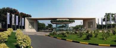 Renaissance Holdings and Sobha Developers Sobha Lifestyle Devanahalli, Bangalore North