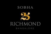 LOGO - Sobha 25 Richmond