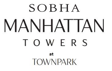 Sobha Town Park Manhattan Towers Bangalore South