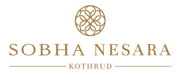 Sobha Nesara Pune
