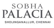 Sobha Palacia Chennai South